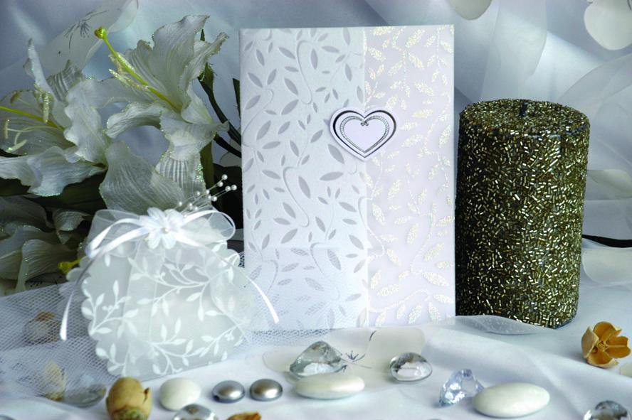 1407186996876big Свадебный хенд-мэйд: создание свадебных приглашений