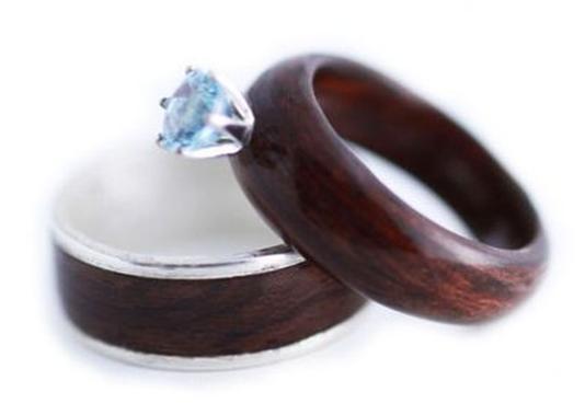 1408571625110512_0937_1 Первый свадебный юбилей - деревянная свадьба
