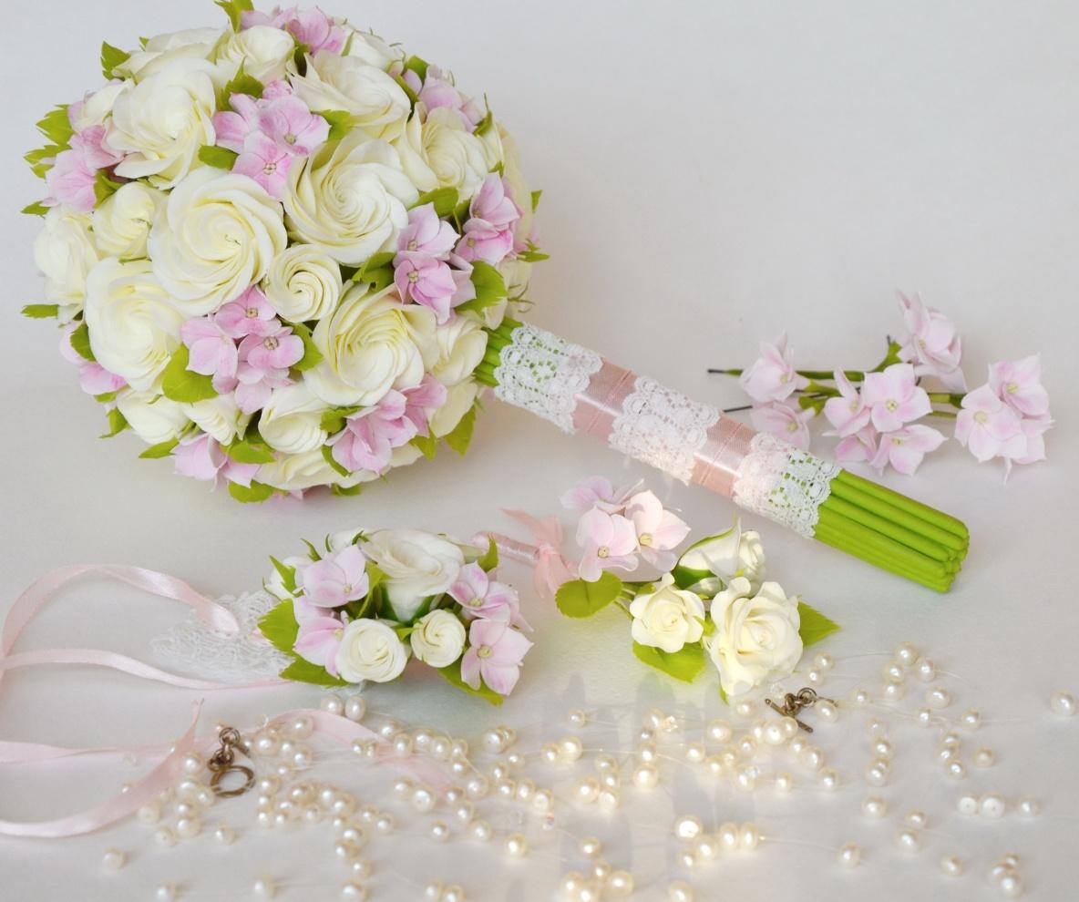1420322185c16d73a74faf4f0 Свадебные шпильки невесте