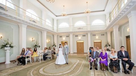 26 важных моментов при планировании свадьбы