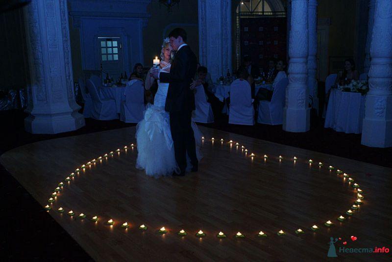 """kartinka-svadebny-j-tanets-10 10  фоток """"свадебный танец"""" самых релевантных по мнению Яндекс Картинки"""