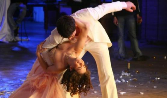"""kartinka-svadebny-j-tanets-2 10  фоток """"свадебный танец"""" самых релевантных по мнению Яндекс Картинки"""