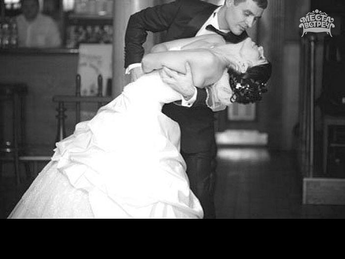 """kartinka-svadebny-j-tanets-3 10  фоток """"свадебный танец"""" самых релевантных по мнению Яндекс Картинки"""