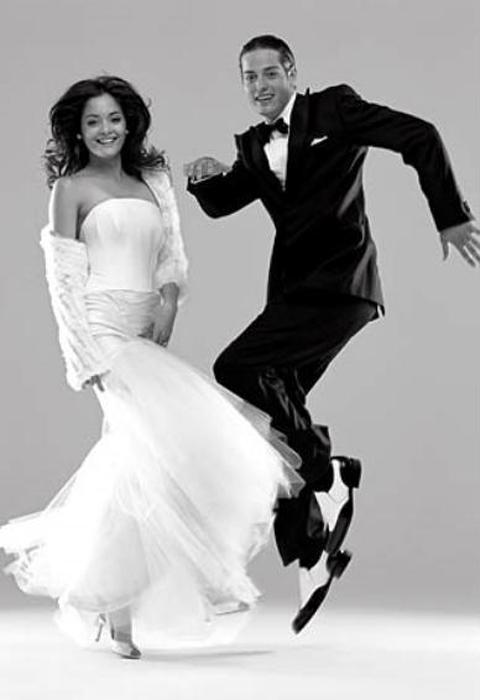 """kartinka-svadebny-j-tanets-5 10  фоток """"свадебный танец"""" самых релевантных по мнению Яндекс Картинки"""