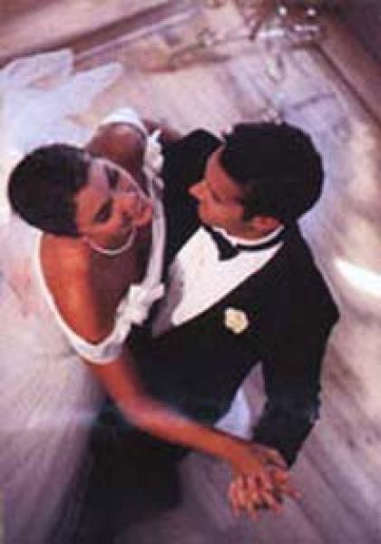 """kartinka-svadebny-j-tanets-6 10  фоток """"свадебный танец"""" самых релевантных по мнению Яндекс Картинки"""