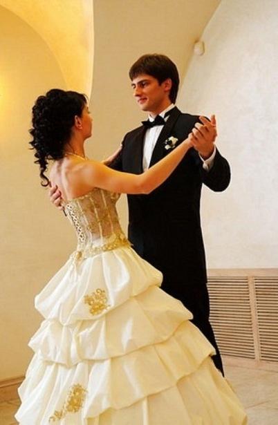"""kartinka-svadebny-j-tanets-7 10  фоток """"свадебный танец"""" самых релевантных по мнению Яндекс Картинки"""