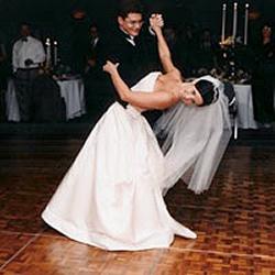 """kartinka-svadebny-j-tanets-8 10  фоток """"свадебный танец"""" самых релевантных по мнению Яндекс Картинки"""