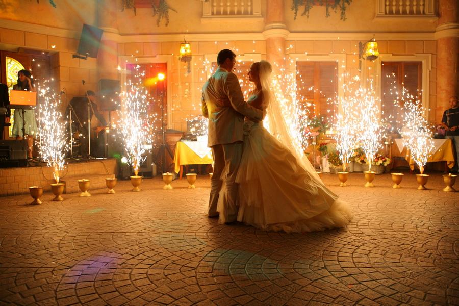 """kartinka-svadebny-j-tanets-9 10  фоток """"свадебный танец"""" самых релевантных по мнению Яндекс Картинки"""