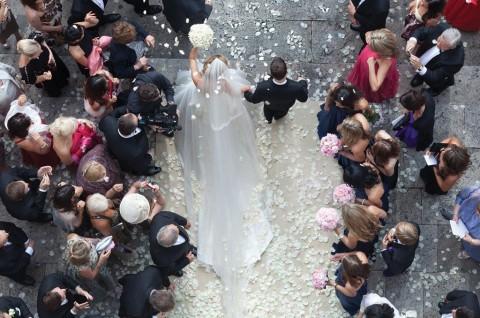 2-aerial-wedding-480x318 Как выбрать свадебное агентство
