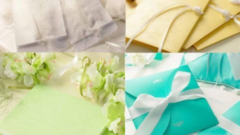 Огласите Весь Список, Зачем нужно составлять список гостей на свадьбу?