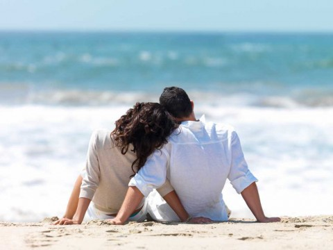 Увезу тебя я …Как лучше провести и организовать медовый месяц
