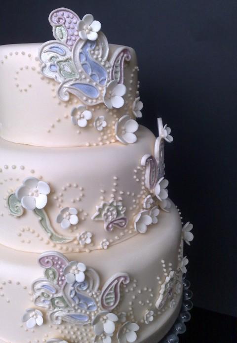 vkmin-480x694 Свадебные торты,сладкий и  важный момент при организации свадьбы!