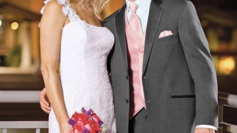 Мужчина «с иголочки» – как выбрать костюм для жениха – правила выбора мужского костюма для свадьбы