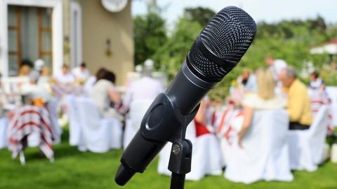 Пожелания тамаде – что обсудить с ведущим перед свадьбой – советы по выбору тамады – как выбрать ведущего свадьбы-2