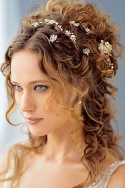 Svadebnaya-pricheska-v-Grecheskom-stile-b-1-400x600 Свадебные прически от А до Я+ бонус-300 идей