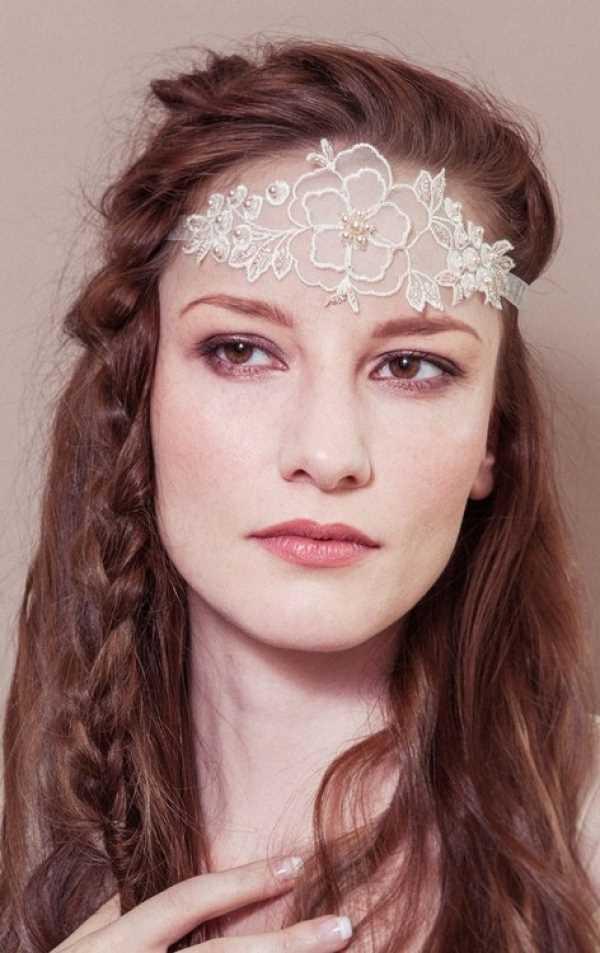 debbie-carlisle-2013-womens-accessories Свадебные украшения на голову от Debbie Carlisle