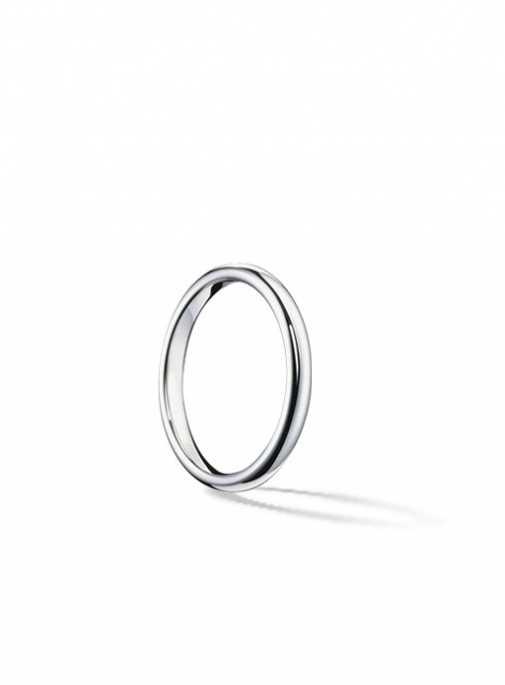obruchalnoe-koltso-chanel-fine-jewellery-bridal-collection Свадебная коллекция украшений Chanel: обручальные кольца