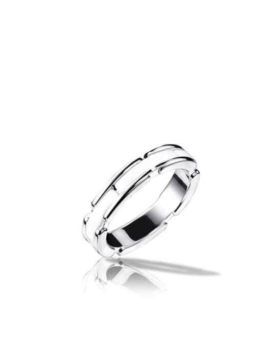 obruchalnoe-koltso-super-krasiovoe-ot-shanel Свадебная коллекция украшений Chanel: обручальные кольца