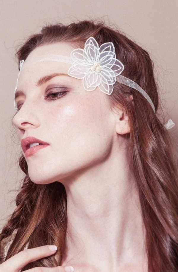 ukrasheniya-Debbie-Carlisle-dlya-krasivyh-nevest Свадебные украшения на голову от Debbie Carlisle