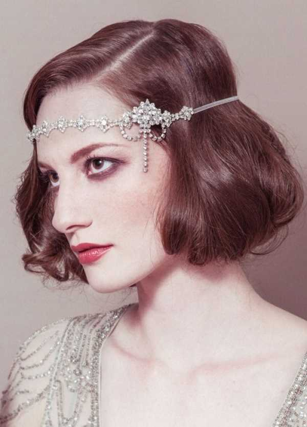 ukrasheniya-iz-seriala-prestupnaya-imepriya Свадебные украшения на голову от Debbie Carlisle