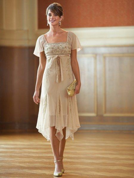 Plate-dlya-vzrosloj-nevesty-30-plyus-let Выбор свадебного платья для невест старше 30-ти