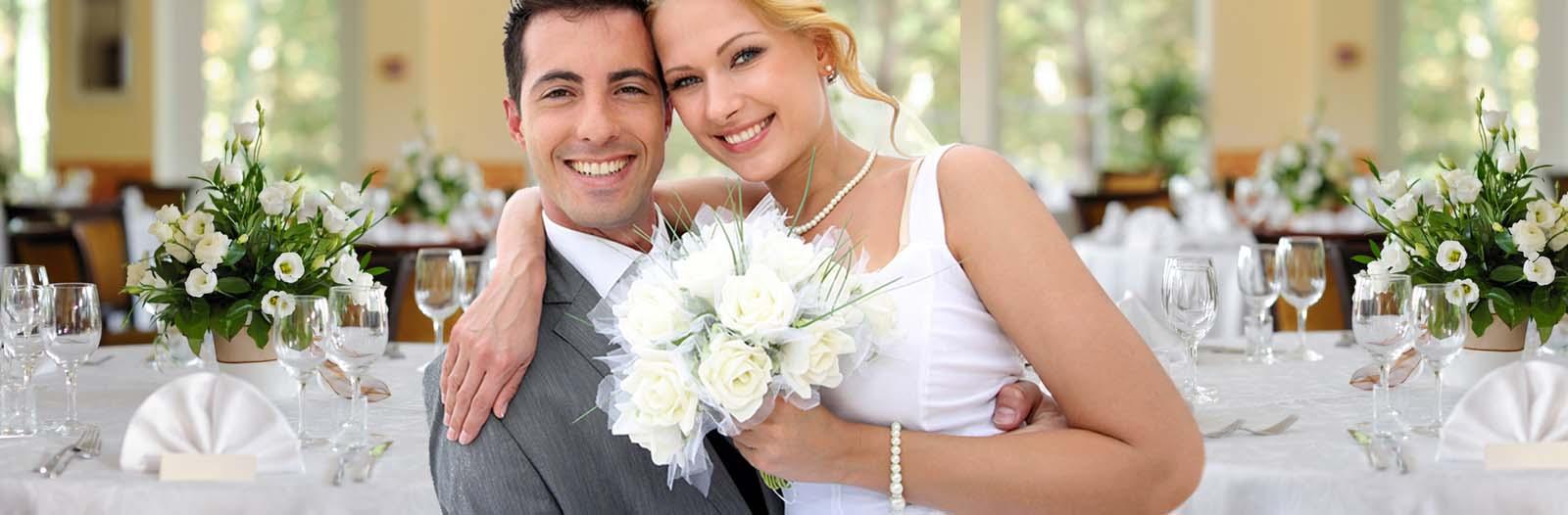 Svadbalist-vse-o-svadbe Заказать Приглашения на Свадьбу