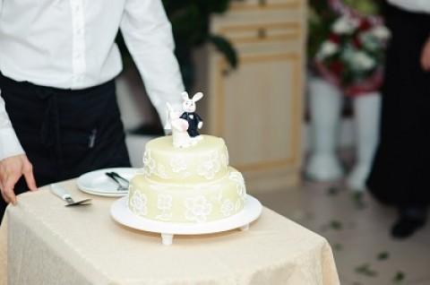 Советы по выбору свадебного торта, как не допустить ошибки при выборе главного угощения торжества?