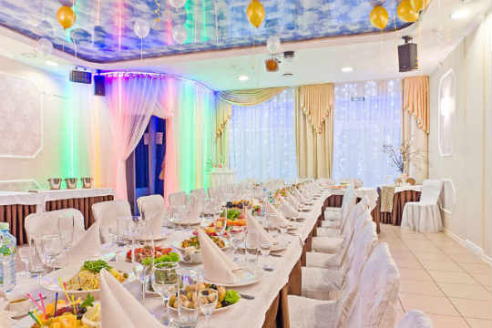 54restorany-dlya-svadby-na-glavnuyu Наша Свадьба! Обсуждаем, сравниваем, выбираем; wishlist, адреса, новости, фото, свадебный форум