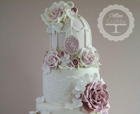 svadebnye-torty-galereya-480x391 Свадебные торты,сладкий и  важный момент при организации свадьбы!