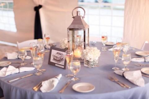 5132.1500x1000.1407785127-480x320 Свадьба: идеи, букеты, декор и торты