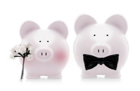 Экономим на свадьбе с умом!