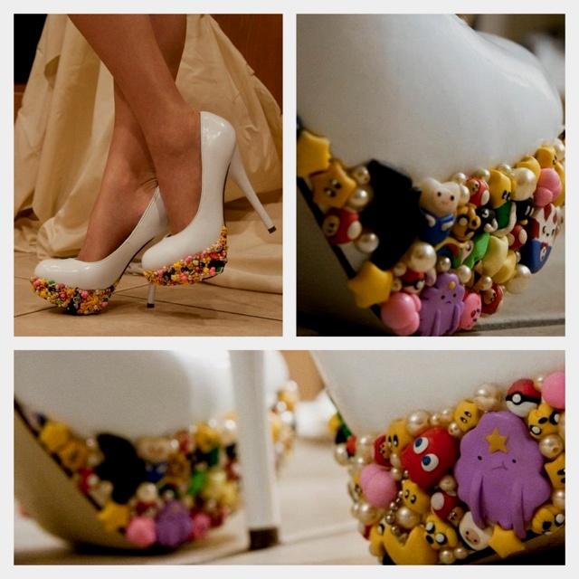5-tufli-dlya-nevesty-vremya-priklyuchenij Модные тренды последних сезонов: обувь для невесты