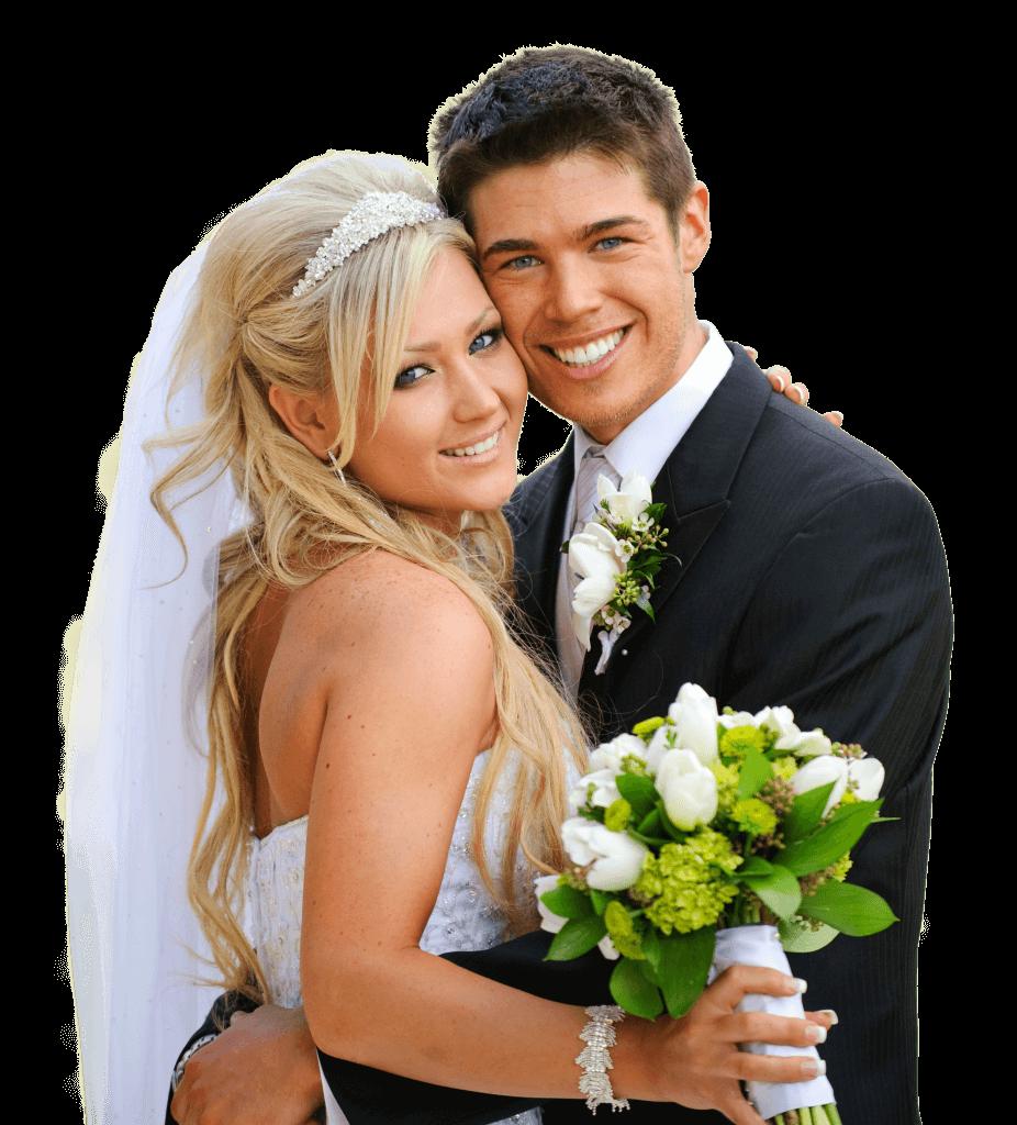 svadebnaya-pricheska-10-poleznyh-sovetov Свадебные прически от А до Я+ бонус-300 идей