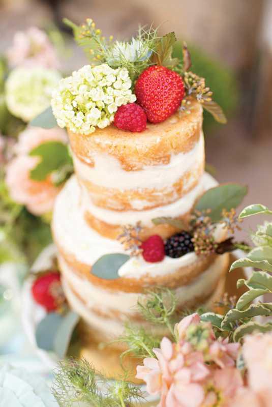 svadba-v-stile-chaya-6-1 Восхитительная винтажная свадьба в стиле зеленого чая, с нотками романтики и нежности