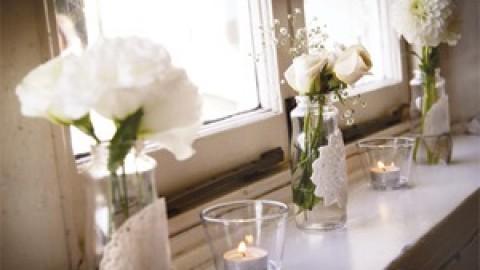 Правила организации свадьбы в стиле арт декор, как не запутаться при организации торжества?
