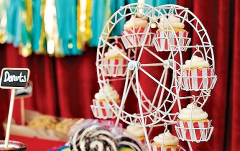svadba-prazdnik-urozhaya-71-480x301 Идеи для свадеб со стилем, тематические свадьбы