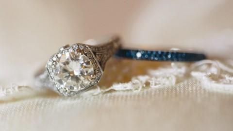 Традиционная семейная свадьба: нежное торжество в простой организации