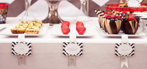 vintazh-i-modern-v-svadebnom-Kende-Bare-91-480x226 Кэнди бар на свадьбу- более 100 идей и решений