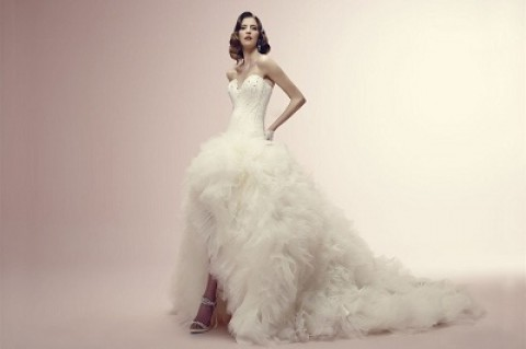 Alessandra-Rinaudo-111-480x319 Все коллекции свадебных платьев