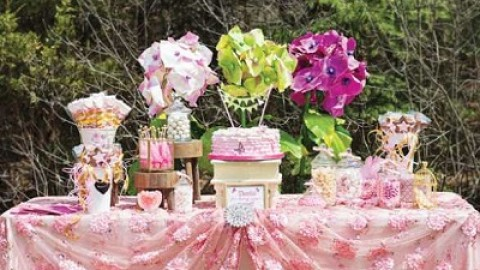 Какие есть свадебные аксессуары и как их правильно выбрать