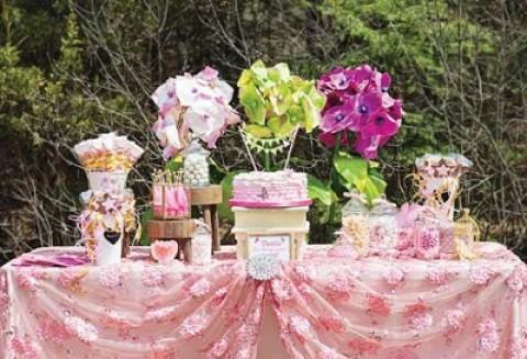 eko-devichnik-55-480x327 Свадьба: идеи, букеты, декор и торты