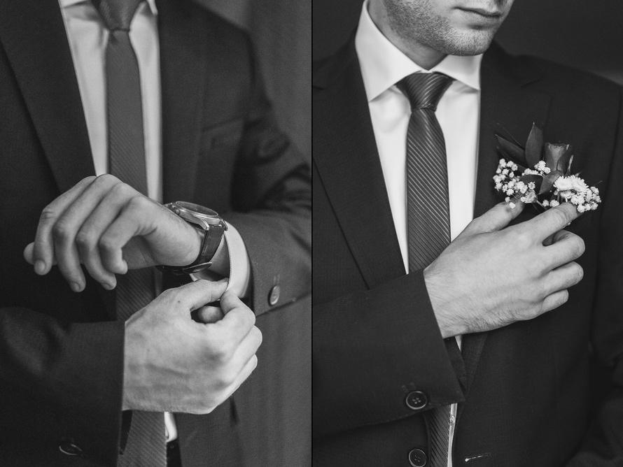 chasy-dlya-zheniha-vazhnyj-aksessuar Свадебные аксессуары для жениха, как жениху быть  еще эффектней.
