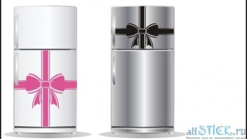 Нужен ли молодоженам холодильник в подарок на свадьбу?