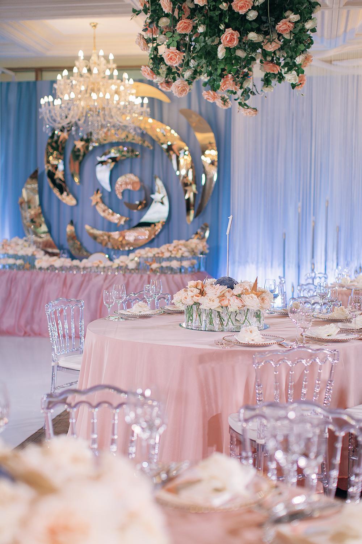 IMG_2263 Свадьба по мотивам философской сказки «Маленький принц»