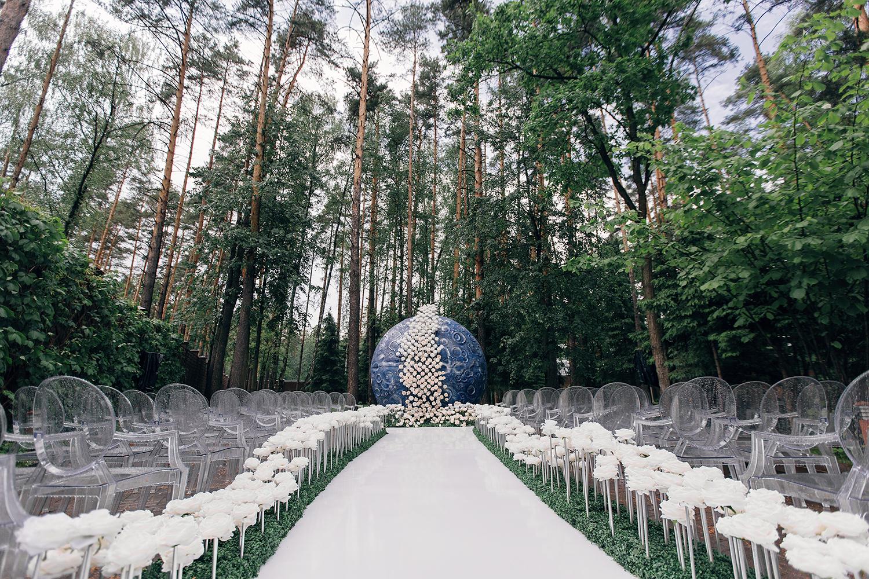 IMG_2324 Свадьба по мотивам философской сказки «Маленький принц»