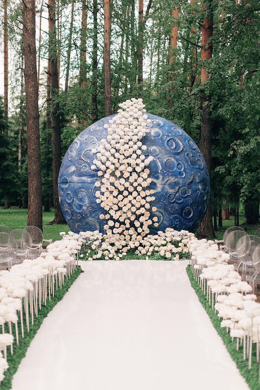 IMG_2337 Свадьба по мотивам философской сказки «Маленький принц»