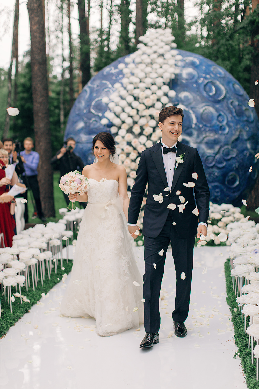 IMG_2893 Свадьба по мотивам философской сказки «Маленький принц»