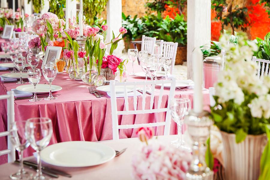 IMG_6447 Солнечная свадьба Ильи и Елены с агентством Wedding People