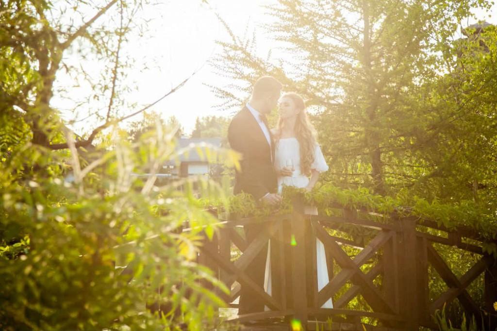 Solnechnaya-svadba-Ili-i-Eleny-s-agentstvom-Wedding-People-1024x683 Солнечная свадьба Ильи и Елены с агентством Wedding People