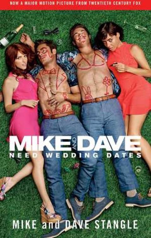 Свадебный угар: комедия 2016 года о свадьбе.
